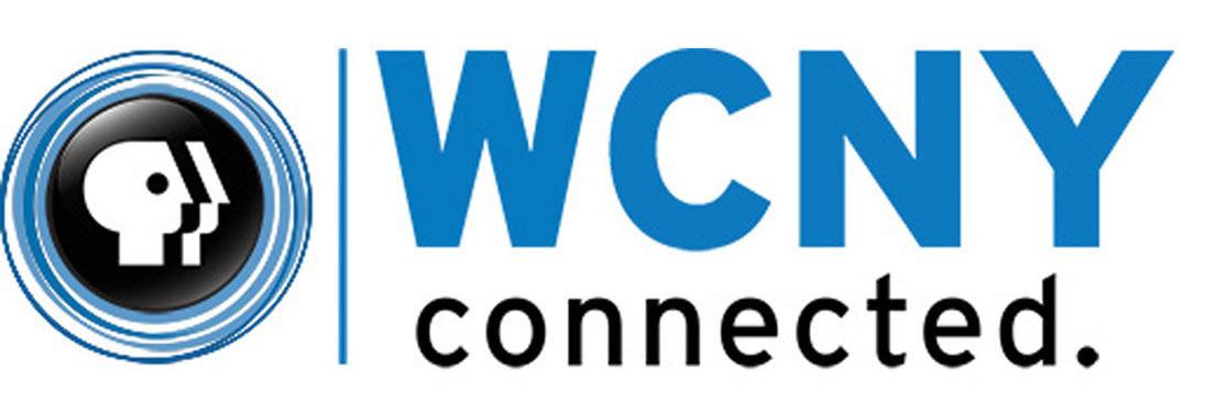 WCNY Logo