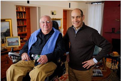 Architect Michael Graves: A Grand Tour
