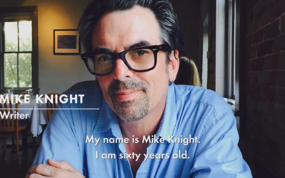 WFYI | Mike Knight